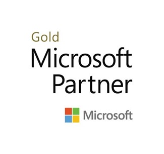 Atea on Microsoftin Gold Certified Partner