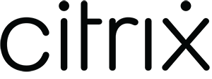 Citrix-logo.