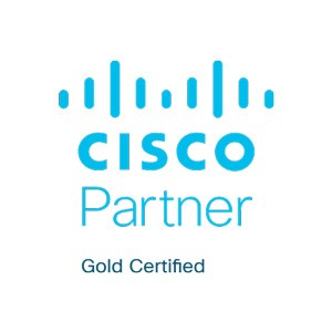 Atealla on Ciscon Golf Certified Partner -status