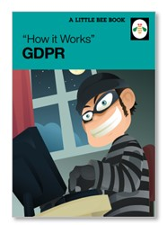 GDPR - How it works